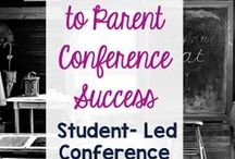 Parent Communications/ Caregiver / Helpful ways to work with and engage parents and caregivers!