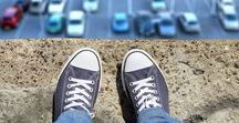 Suicide Prevention for Teens and Young Adults / Activities and information on suicide prevention!