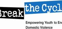 Teen Dating Violence / Dynamic resources and activities to address and prevent teen dating violence!