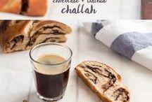 Jüdische Rezepte aus aller Welt