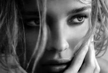 Random Loveliness  / by Chantale