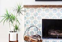 Home / Home decor ideas and inspiration
