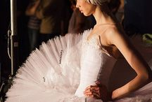 |DANCE| / by Aubrey Strong
