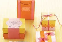 Gift Ideas / by Mrs. Beads
