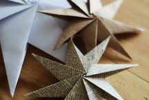 Craft Ideas / by Kathleen McMillan