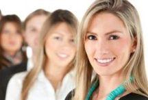 Mompreneur® Memberships