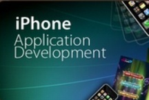 Mobile applications / According to the research done mobile applications have been continuously getting appreciation from couple of years because of its uniqueness in the market.