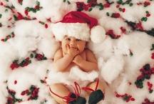 Idą święta / Christmas ideas