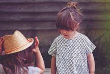 kids:)