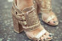 {My} Fashion Inspiration... / by Sasha Stubblefield