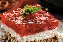 Food~Dessert