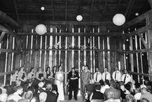 My wedding  / by Janelle Claypool
