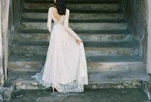 Wedding~ / by Mia Petralli