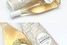 design food packaging