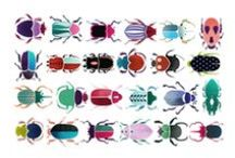Printspiration | You bug me!