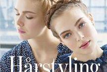 Trend og styling