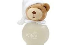 baby eau de bébé / by Cookies for Babies ®