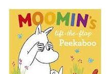 baby peekaboo / by Cookies for Babies ®