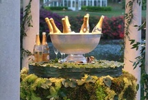Weddings and Events / by Ann Marie