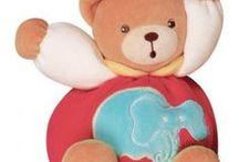 baby kaloo / by Cookies for Babies ®