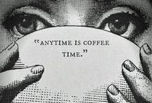 coffee. / by jessica carter