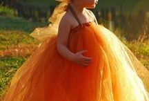 baby tutu / by Cookies for Babies ®