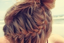 Hair. / Hey Ladies!  I'm looking for a new hairstyle....if you have any suggestions please post! :)
