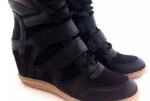 shoes&sandals