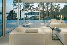 Dream Home / A look at some fascinating real estate