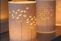 Joys of Living - Make Objects