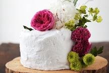 t&h wedding / by Christy Mayer
