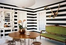 Decorator Corner