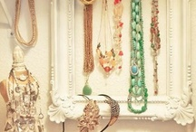 Must.Have.Accessories