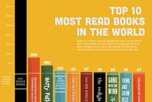Books to Inspire / by My Modern Met