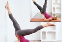 Joys of Living - Exercise