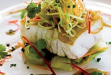 Joys of Living - Taste Fish