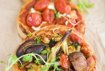 Joys of Living - Taste Pizza