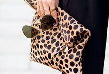 { my leopard life } / Because I wannabe Zia Assunta (Sylvia Fine from The Nanny serial)
