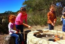 Free and Cheap Field Trips in Austin