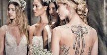 { aisle style } / Margo and Me weddings