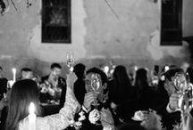 { Wedding Shot Photography } / Wedding