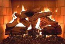 Smoking Wood / Smoking wood, smoking wood pellets, smoking wood chips, cooking wood and Mushrooms or sale at http://growokc.com