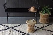 Shop for home textiles / Best buys home textiles - rugs, cushions, throws and baskets. Everything you need to soften your space and add texture to your interior.