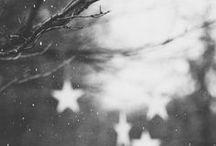 seasonal and holidays / by Jennifer Johner