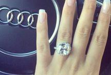 Ring, ring!