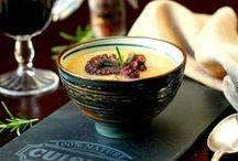 www.cucinalibriegatti.com