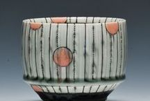 Ceramic-gasms