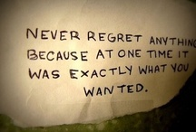 Nice words
