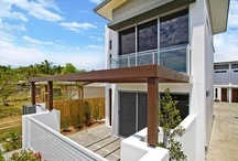 Our Homes (Southport) Gold Coast / by Rental Express