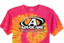 Advocare Builds Champions! / Interested in learning about Advocare? Visit my Website at www.advocare.com/121021509 to learn more, order, become a Distributor, and contact me! I am here to help YOU live YOUR BEST LIFE!